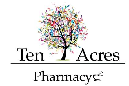 Ten Acres Pharmacy