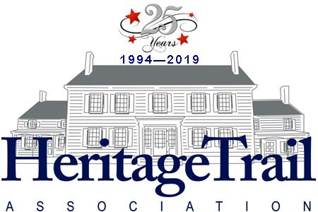 Heritage Trail Association