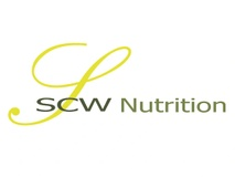 SCW Nutrition