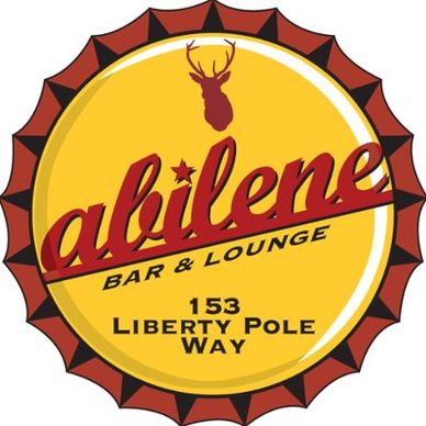Abilene is my favorite bar in Rochester with live music most nights.