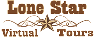 Lone Star Virtual Tours