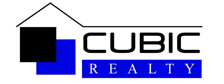 Cubic Realty