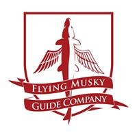The Flying Musky Guide Co.