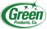 Green Products