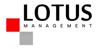 LOTUS Management