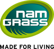 Namgrass artificial grass leicester loughborough derby nottingham