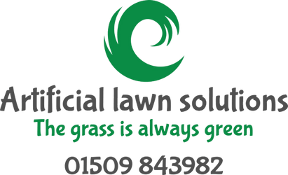 Artificial Lawn Solutions