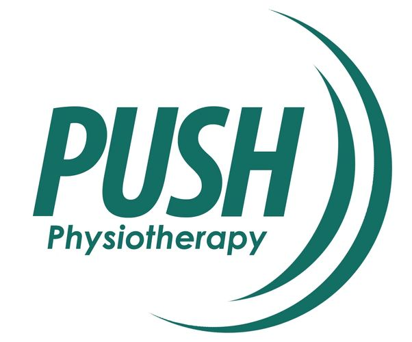 PUSH Physiotherapy