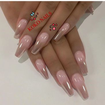 e2ec31507df the best acrylic and gel nail in Glenroy, Broadmeadows, Hadfield, pascoe  vale