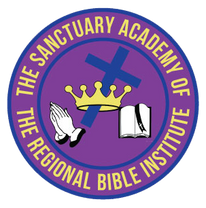 Sanctuary Christian Academy