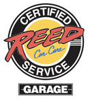 Reed Car Care