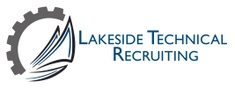 Lakeside Technical Recruiting