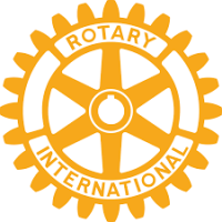 Rotary Youth Exchange - District 5230