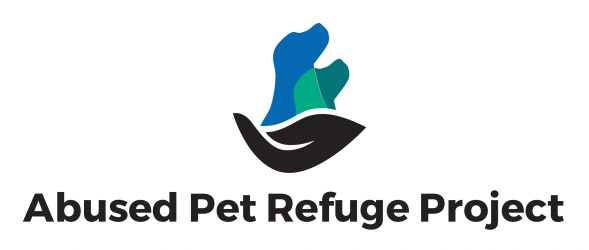 Abused Pet Refuge