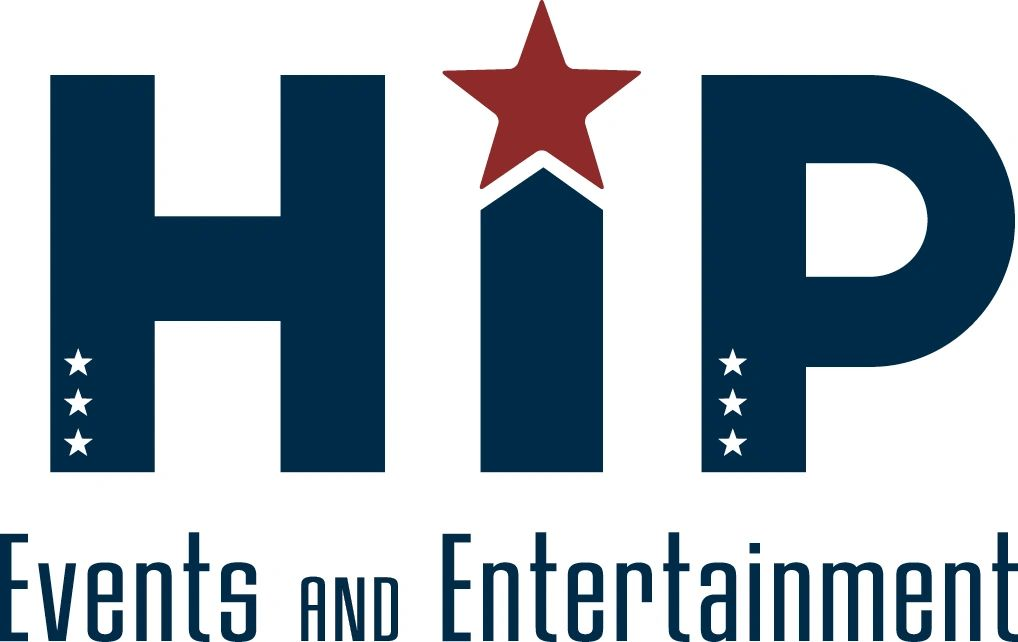 High Impact Productions, Inc.