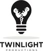 Twinlight Productions
