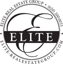 Elite Property Management Group LLC