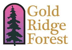 Gold Ridge Forest Property Owners Association