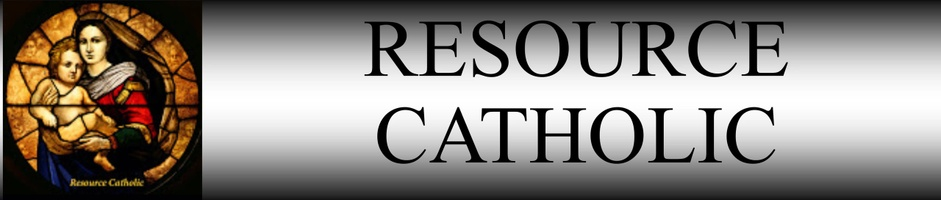 Resource Catholic