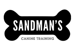 Sandman's Boarding & Canine Training LLC