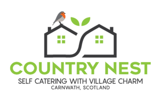 Country Nest