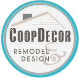 CoopDecor