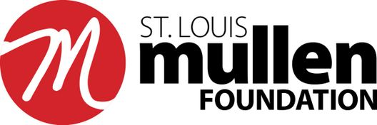 St. Louis Mullen Foundation