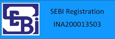 SEBI RIA & Fee only Financial Planner India