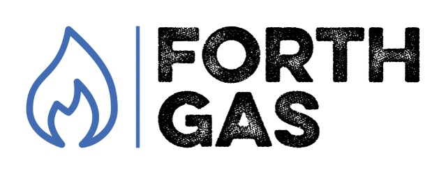 Forth Gas Ltd