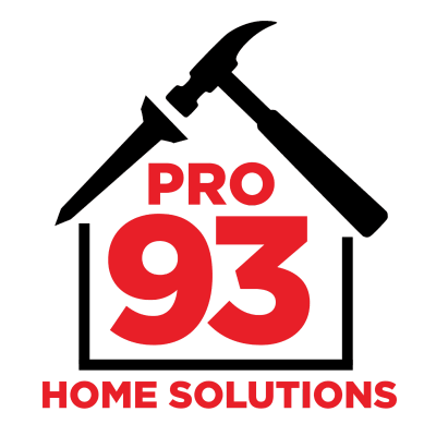Pro93homesolutions