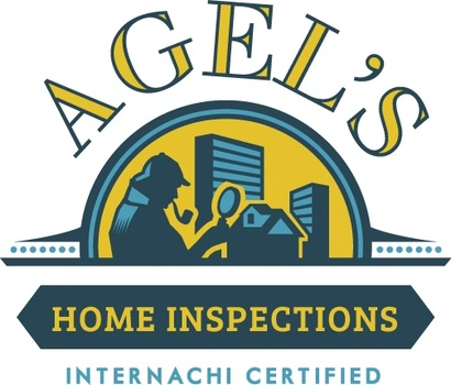 AGELS HOME INSPECTIONS