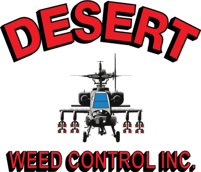 Desert Weed Control, Inc. Desert Weed Control Cal, Inc.