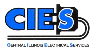 Central Illinois Electrical Services