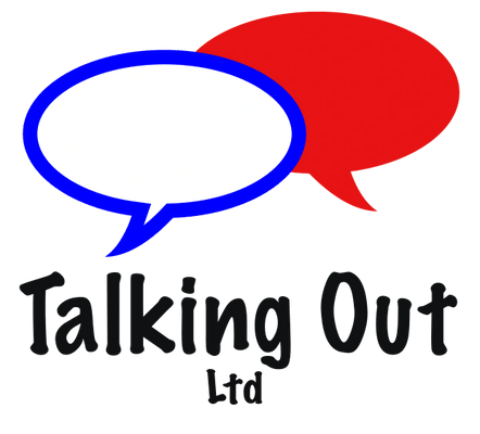 The Talking Out Residential
