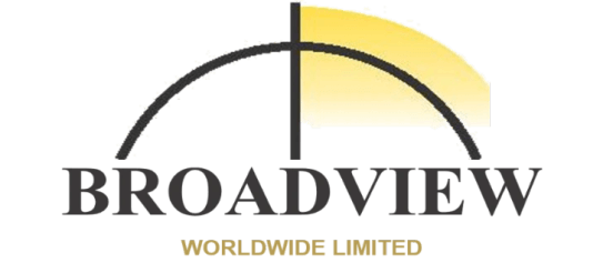 Welcome to Broadview Worldwide LIMITED