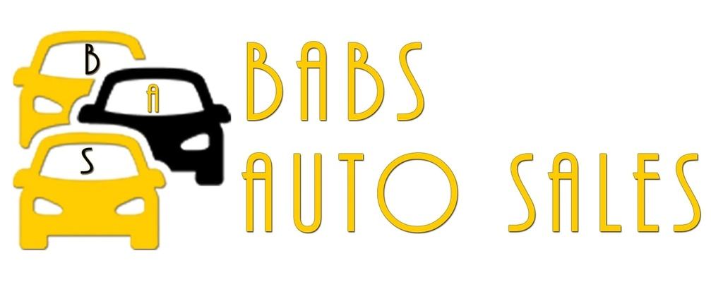 Babs  Auto  Sales