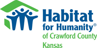 Habitat for Humanity of Crawford County, KS