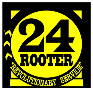 24 Rooter of Yakima Logo For About Us Section