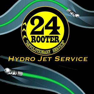 24 rooter Yakima hydro Jetting  page header