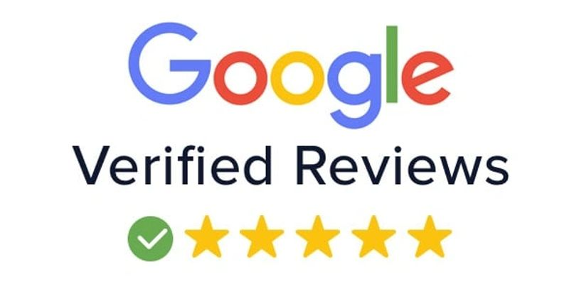 24 rooter of yakima Plumbing reviews on google