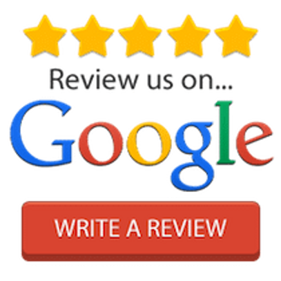 Link to 24 rooter google reviews