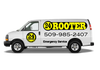 24 Rooter Drain Cleaning, Sewer Cleaning, Sewer Camera  Inspections, Hydro Jetting, Pipe Thawing. Commercial Drain Services and Plumbers Available for Emergencies in Yakima, WA.  Selah, WA. Union Gap, WA. Naches, WA. Wapato, WA. Harrah, WA. and Tieton, WA.
