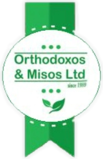 ORTHODOXOS & MISOS  LTD