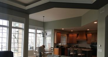 Painters Greenville, WI 54942 Painters Near Me Greenville WI 54942 Interior Painting Companies 54942