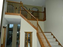 Painting Companies Fremont, WI 54940 Painting Companies Neenah, WI 54956 Neenah, WI Painters 54957