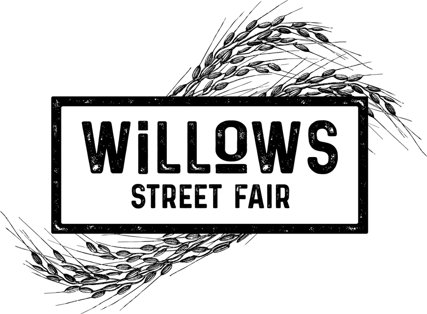 Willows Street Fair
