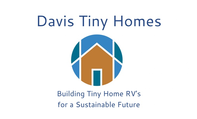 B & G Davis Tiny Homes, LLC