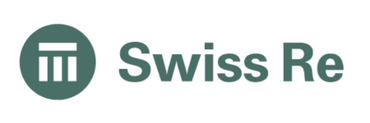 SwissRe Swiss Re Insurance Reinsurance Blockchain Crypto Cryptocurrency Consulting Strategy