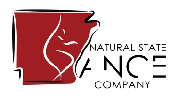 Natural State Dance Company