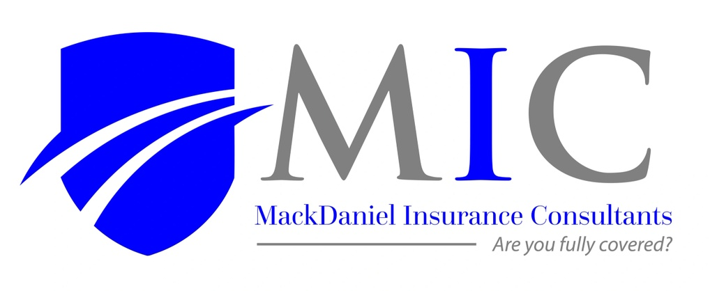 MackDaniel Insurance Consultants